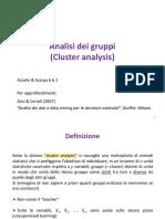 4. Cluster analysis.pdf