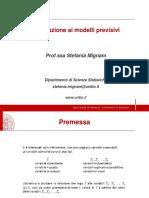 5. Introduzione modelli previsivi.pdf