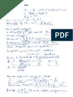 Nota R quadro corretto.pdf