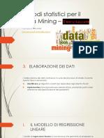 regressione esempio.pdf