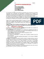 Tema 6 (Los contratos empresariales).doc