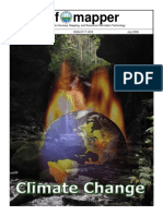 Article - Infomapper Climate Change.pdf
