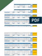 horario materias covid.pdf