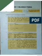 tugas 1 nelly zamriani(1)
