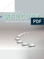 Regional Study on Mercy Waste Management in ASEAN Countries_131522556122236260