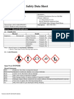 MSDS- Yokohama Gold MF Battery.pdf