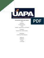 tarea 1 de filosofia general.docx