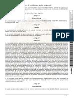 GUE_doc_20201028124724 Doukyat