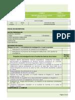 PS-PG-F06 Inscripción macroproyecto V1