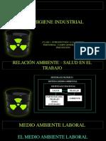 1. CONCEPTOS BÁSICOS HIGIENE INDUSTRIAL-fusionado.pdf