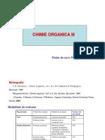 Derivati functionali 1_2020 (1).pdf