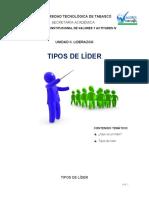 Leccion_2.3 Tipos de líder.pdf