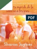 Ora_por_tu_marido_de_la_cabeza_a_los_pies.epub