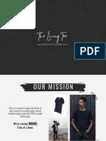 TheLivingTee.pdf