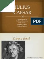 IULIUS CAESAR.pptx