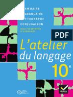 Atelier_du_langage_10.pdf