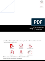 MyT App - How To activate Connected Services_EUE_tcm-3040-1806234_tcm-3040-1806234 (2).pdf