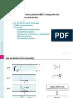 diapositiva1.ppt