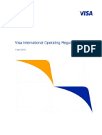 visa-international-operating-regulations-main