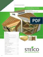 WDVS Holzfaser.pdf