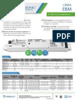 EBM_Ficha.pdf