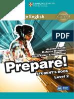 1cambridge_english_prepare_2_student_s_book.pdf