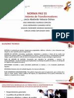 Presentacion norma PAS 55.pptx