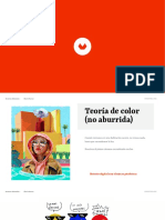 teoria_no_aburrida_de_color (1).pdf