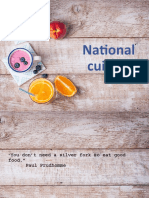 Methodology.Food.pptx