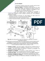 Elemente auxiliare ale cofrajelor