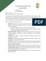 Tarea_1_IB_Fuentes_generación_aguas_residuales_María_Jara