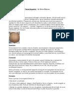 Ciroza hepatică   de Grosu Răzvan.docx