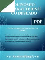 POLINOMIO CARACTERÍSTICO DESEADO.pptx