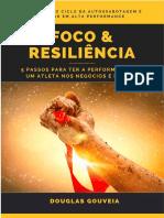 foco-resiliencia-5-passos-para-ter-a-performance-de-um-atleta-na-vida-e-nos-negocios