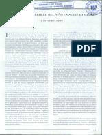 Esquema resumido.pdf
