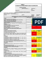 Anexo-3-Reporte-del-Nivel-de-Riesgo (1)