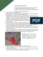 cofrarea stlpilor utilizand sisteme PERI