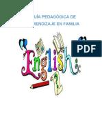 actividad de ingles.pdf