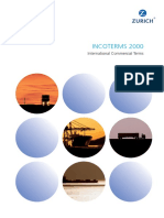INCOTERMS2000_f_GC