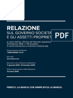 FinecoBank- relazione governance.pdf