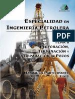 UNIDAD 1    6.1.pdf