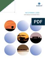 INCOTERMS2000_f_GC.pdf