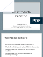 Curs 1 Introducere si etiologie.ppt