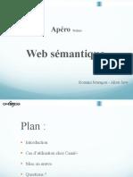 omnilog-2013-web-sémantique.pptx
