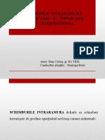 SCHIMBURILE INTRARAMURĂ.pptx