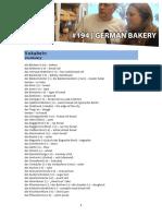 Easy German 194