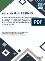 04.Perdirjen-Juknis-Banpem-Pengembangan-SMK-Pertanian-kerjasama-Indo-Belanda_compressed.pdf