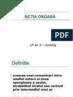 LP 7 - Punctia osoasa (medulara).ppt