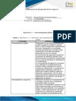 Tarea 2_Principios cromatográficos_JorgeArroyave