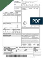 1602180878220.pdf
